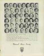 1949 Yearbook