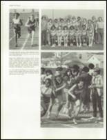 1980 Yearbook