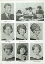 1967 Yearbook