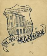 View Wellington High School 1943 Yearbook