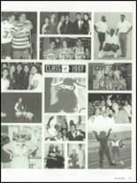 1997 Yearbook