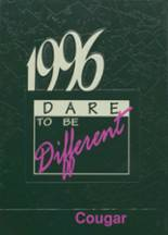 View Griggs County High School 1996 Yearbook