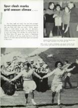 1965 Yearbook