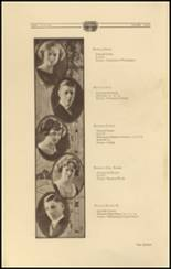1923 Yearbook