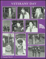 1994 Yearbook