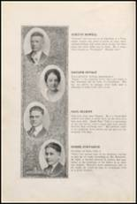 1920 Yearbook