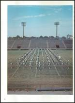 1971 Yearbook