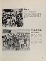 1973 Yearbook