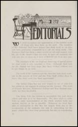 1916 Yearbook