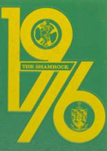 View Knoxville Catholic High School 1976 Yearbook