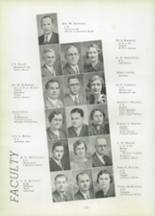 1937 Yearbook