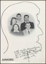 1957 Yearbook