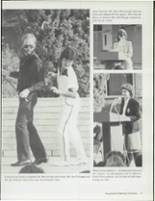 1984 Yearbook