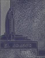 View Academy of Our Lady 1968 Yearbook