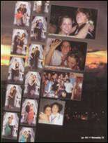 2006 Yearbook