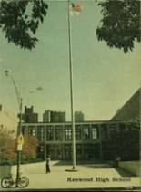 View Kenwood Academy High School 1977 Yearbook