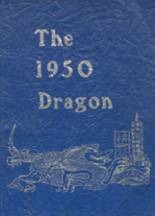 View Dewar High School 1950 Yearbook