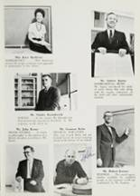 1964 Yearbook
