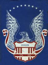 View Genoa Central High School 1976 Yearbook