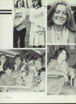 1981 Yearbook