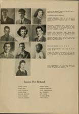 1947 Yearbook