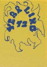 View Buena High School 1973 Yearbook