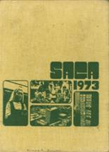 View Spring Valley High School 1973 Yearbook
