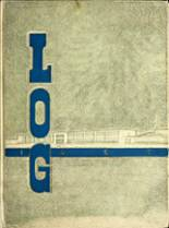 View Columbus North High School 1957 Yearbook