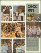 1989 Yearbook