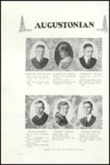 1917 Yearbook