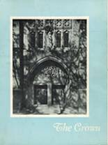 View St. Mary's Academy 1946 Yearbook