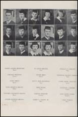 1938 Yearbook