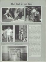 1988 Yearbook