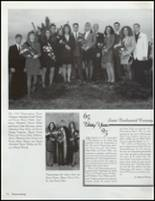 1995 Yearbook