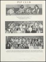 1970 Yearbook