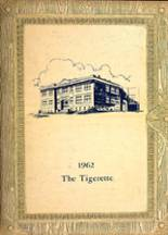View Montmorenci High School 1962 Yearbook