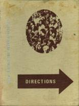 View Damascus High School 1977 Yearbook