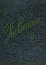 View Bowling Green High School 1947 Yearbook