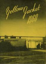 View Oxford High School 1960 Yearbook