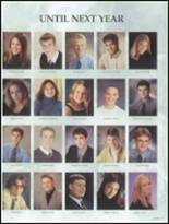 2003 Yearbook