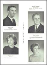 1963 Yearbook