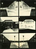 View John Jay High School 1974 Yearbook