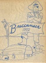 View Boonville High School 1952 Yearbook