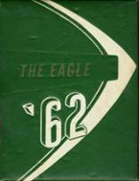 View Pierce City High School 1962 Yearbook