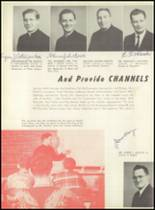 1950 Yearbook
