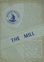 View Middletown High School 1963 Yearbook