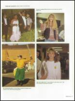1991 Yearbook