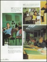 2000 Yearbook