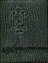 View Chariton High School 1947 Yearbook
