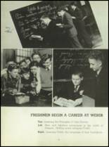 1944 Yearbook